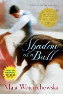 Pdf Shadow of a Bull