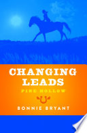 Changing Leads