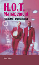 H.o.t. Hands On Transactional Management