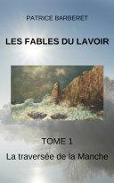Pdf Les Fables du Lavoir Telecharger