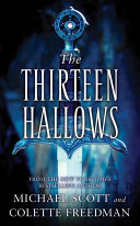 Pdf The Thirteen Hallows
