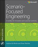 Scenario-Focused Engineering [Pdf/ePub] eBook