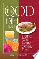 The QOD Diet