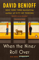 When the Nines Roll Over [Pdf/ePub] eBook