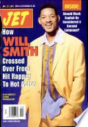 27 jan 1997