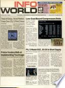 Apr 30, 1990