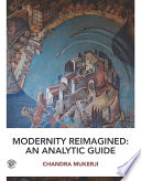 Modernity Reimagined An Analytic Guide