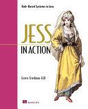 Jess in Action Pdf/ePub eBook