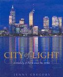 City Of Light Pdf [Pdf/ePub] eBook