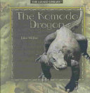The Komodo Dragon ebook