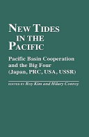 New Tides in the Pacific