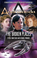 Pdf Gene Roddenberry's Andromeda: The Broken Places Telecharger