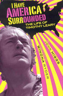 I Have America Surrounded ebook