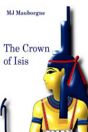 Pdf The Crown of Isis