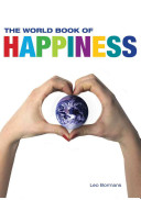 The World Book of Happiness ebook