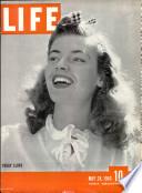 24. mai 1943