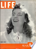May 24, 1943
