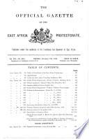 Feb 11, 1914