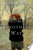 Home Another Way Book