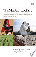 The Meat Crisis Book