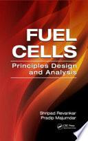 Fuel Cells Book