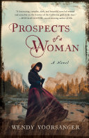 Prospects of a Woman Pdf/ePub eBook