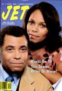 4 okt 1979