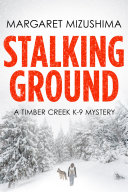 Stalking Ground Pdf/ePub eBook