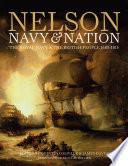 Nelson Navy Nation