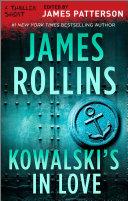 Kowalski's in Love [Pdf/ePub] eBook