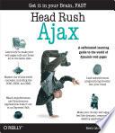 Head Rush Ajax