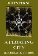 Pdf A Floating City