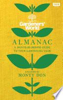 The Gardeners    World Almanac