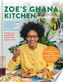 Zoe s Ghana Kitchen