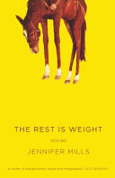 The Rest Is Weight: