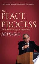 The Peace Process