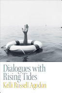 Dialogues with Rising Tides Book