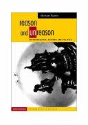 Reason and Unreason