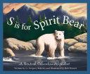 Pdf S is for Spirit Bear Telecharger