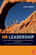 HR Leadership