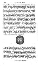 Sida 194