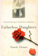 Pdf Fatherless Daughters Telecharger