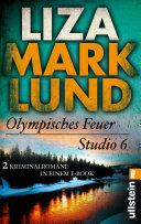 Olympisches Feuer / Studio 6