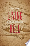 Living Hell Book PDF