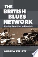 The British Blues Network