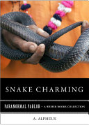 Snake Charming