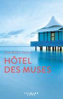 Hotel des Muses