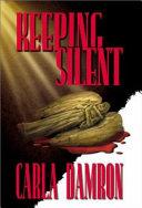Keeping Silent Book