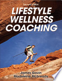 """Lifestyle Wellness Coaching"" by James Gavin, Madeleine Mcbrearty"