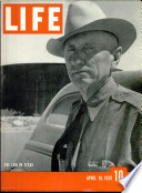 Apr 10, 1939